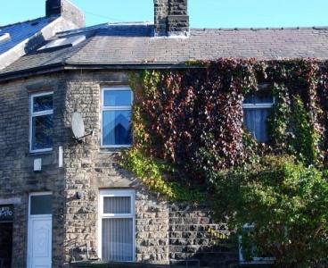Sheffield,124 Crookes,Crookes,Sheffield S10 1UH,5 Bedrooms Bedrooms,2 BathroomsBathrooms,Terraced,1501