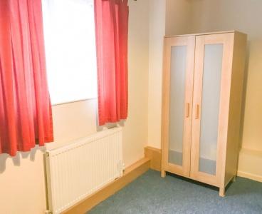 Sheffield,47 Stalker Lees Road,Ecclesall,Sheffield S11 8NP,5 Bedrooms Bedrooms,2 BathroomsBathrooms,Terraced,1505