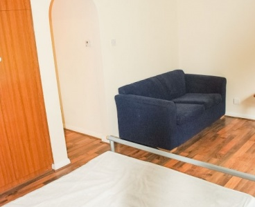 Sheffield,Flat 10,3 Beech Court,Broomhill,Sheffield S10 2SA,1 Bedroom Bedrooms,1 BathroomBathrooms,Flat,1506