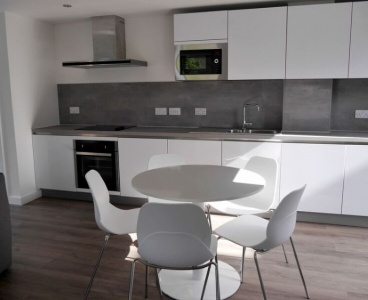 Sheffield,124 Henry Street,City Centre,Sheffield S3 7EQ,5 Bedrooms Bedrooms,5 BathroomsBathrooms,Semi-detached,1508