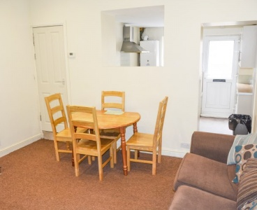 7 Barber Crescent,Crookesmoor,Sheffield S10 1EF,4 Bedrooms Bedrooms,1 BathroomBathrooms,Terraced,1044