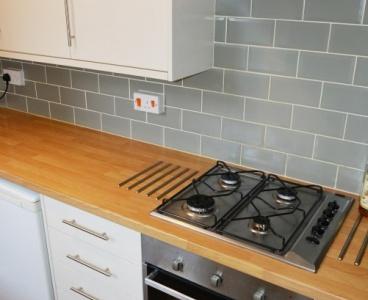 Sheffield,147 Sharrow Vale Road,Sharrowvale Road,Sheffield S11 8ZA,4 Bedrooms Bedrooms,1 BathroomBathrooms,Terraced,1509