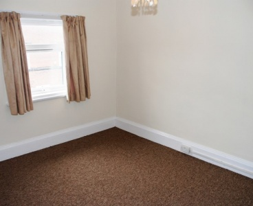 Sheffield,6 Valley Road,Abbeydale,Sheffield S8 9FT,2 Bedrooms Bedrooms,1 BathroomBathrooms,Flat,1512