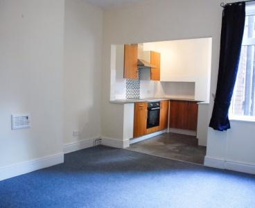 Sheffield,361 Middlewood Road,Walkley,Sheffield S6 1TH,3 Bedrooms Bedrooms,1 BathroomBathrooms,Terraced,1517