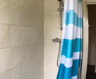 9 Barber Crescent,Crookesmoor,Sheffield S10 1EF,4 Bedrooms Bedrooms,1 BathroomBathrooms,Terraced,1045