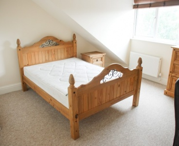 Sheffield,27 Cemetery Avenue,Ecclesall,Sheffield S11 8NT,5 Bedrooms Bedrooms,2 BathroomsBathrooms,Terraced,1519