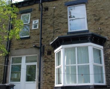 Sheffield,Flat 7,32 Beech Hill Road,Broomhill,Sheffield S10 2SB,1 Bedroom Bedrooms,1 BathroomBathrooms,Flat,1524