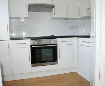 Sheffield,112 Westbourne Road,Broomhill,Sheffield S10 2QT,1 Bedroom Bedrooms,1 BathroomBathrooms,Flat,1525
