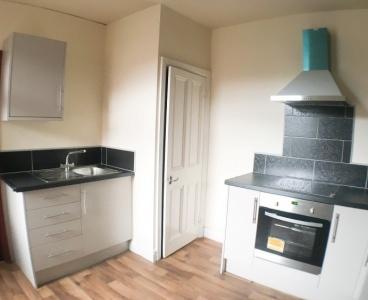 Sheffield,122a Duchess Road,Bramall Lane,Sheffield S2 4BL,3 Bedrooms Bedrooms,1 BathroomBathrooms,Flat,1532