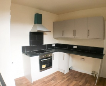 Sheffield,122a Duchess Road,Bramall Lane,Sheffield S2 4BL,3 Bedrooms Bedrooms,1 BathroomBathrooms,Flat,1532