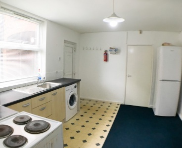 Sheffield,Flat 1,86 Monmouth Street,Broomhall,Sheffield S3 7RU,1 Bedroom Bedrooms,1 BathroomBathrooms,Flat,1535