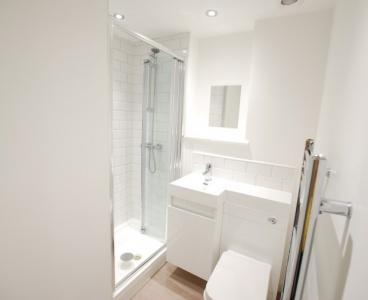 Sheffield,28 Sudbury Street,City Centre,Sheffield S3 7LW,5 Bedrooms Bedrooms,5 BathroomsBathrooms,Terraced,1548