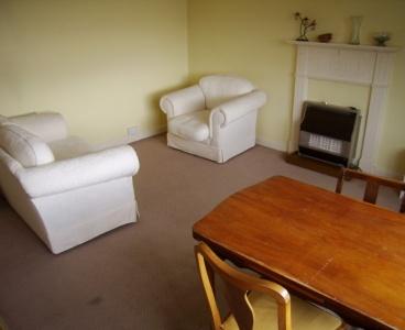 Sheffield,Flat 3,28 Hallamgate Road,Broomhill,Sheffield S10 5BS,1 Bedroom Bedrooms,1 BathroomBathrooms,Flat,1553