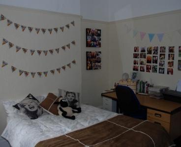 9 Rossington Road,Ecclesall,Sheffield S11 8SA,7 Bedrooms Bedrooms,3 BathroomsBathrooms,Terraced,1049