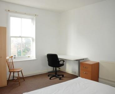 Sheffield,474 Glossop Road,Broomhill,Sheffield S10 2QA,4 Bedrooms Bedrooms,1 BathroomBathrooms,Terraced,1562