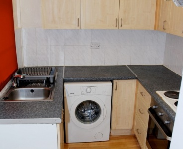 Sheffield,174 Cobden View Road,Crookes,Sheffield S10 1HT,1 Bedroom Bedrooms,1 BathroomBathrooms,Terraced,1565
