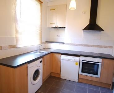 228 Broomhall Street,Broomhall,Sheffield S3 7SQ,1 Bedroom Bedrooms,2 BathroomsBathrooms,Terraced,1050