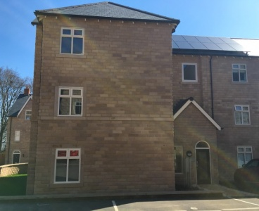 Sheffield,3 Woolley House,10 Hawthorne Mews,Broomhill,Sheffield S10 5AD,2 Bedrooms Bedrooms,2 BathroomsBathrooms,Flat,1571