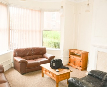 Sheffield,17 Brunswick Street,Broomhall,Sheffield S10 2FJ,1 Bedroom Bedrooms,2 BathroomsBathrooms,Terraced,1576