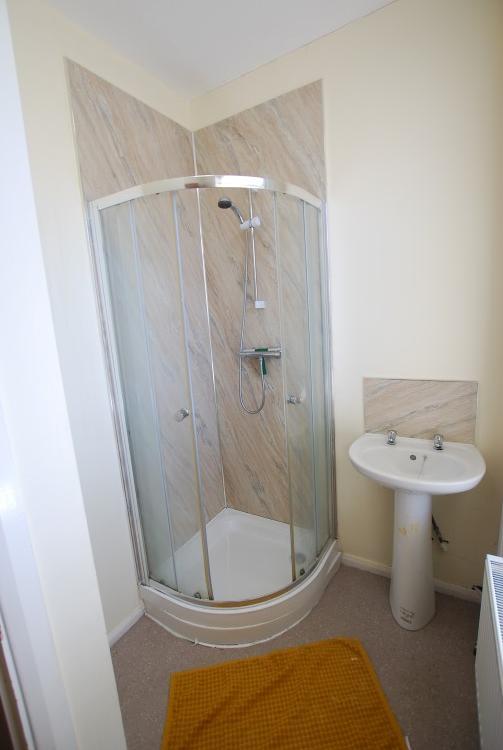 271 Western Road,Crookes,Sheffield S10 1LE,7 Bedrooms Bedrooms,2 BathroomsBathrooms,Semi-detached,1051