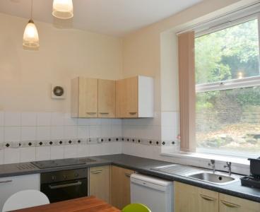 31 Springhill Road,Crookesmoor,Sheffield S10 1ES,7 Bedrooms Bedrooms,2 BathroomsBathrooms,Semi-detached,1052