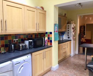 55 Crookes Road,Broomhill,Sheffield S10 5BD,7 Bedrooms Bedrooms,3 BathroomsBathrooms,Terraced,1057