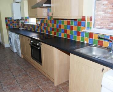 25 Cemetery Avenue,Ecclesall,Sheffield S11 8NT,6 Bedrooms Bedrooms,2 BathroomsBathrooms,Terraced,1061