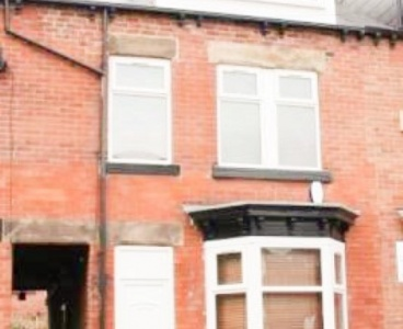 46 Harefield Road,Ecclesall,Sheffield S11 8NU,6 Bedrooms Bedrooms,3 BathroomsBathrooms,Terraced,1062