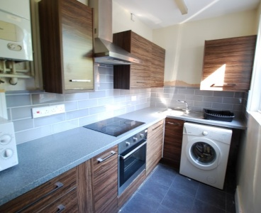 7 The Nook,Crookesmoor,Sheffield S10 1EJ,6 Bedrooms Bedrooms,2 BathroomsBathrooms,Terraced,1075
