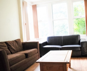329 Crookesmoor Road,Crookesmoor,Sheffield S10 1BD,6 Bedrooms Bedrooms,2 BathroomsBathrooms,Terraced,1076