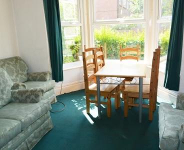 19 Brunswick Street,Broomhall,Sheffield S10 2FJ,6 Bedrooms Bedrooms,2 BathroomsBathrooms,Terraced,1078