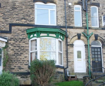 101 Whitham Road,Broomhill,Sheffield S10 2SL,6 Bedrooms Bedrooms,2 BathroomsBathrooms,Terraced,1079
