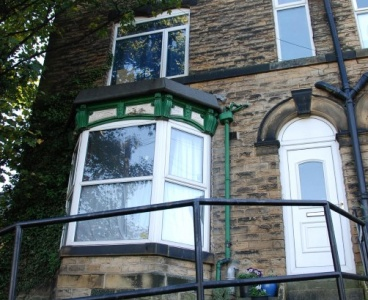 97 Whitham Road,Broomhill,Sheffield S10 2SL,6 Bedrooms Bedrooms,2 BathroomsBathrooms,Terraced,1080