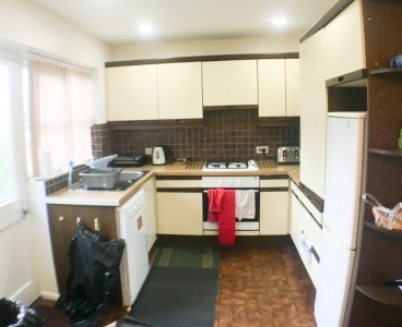 3a Sale Hill,Broomhill,Sheffield S10 5BX,6 Bedrooms Bedrooms,2 BathroomsBathrooms,Terraced,1085