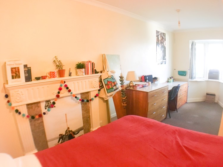 9 Sale Hill,Broomhill,Sheffield S10 5BX,6 Bedrooms Bedrooms,2 BathroomsBathrooms,Terraced,1087