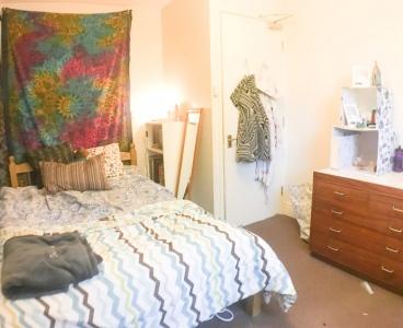 9 Sale Hill,Broomhill,Sheffield S10 5BX,6 Bedrooms Bedrooms,2 BathroomsBathrooms,Terraced,1087